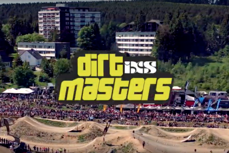 iXS Dirt Masters Festival 2019 - Day 3 Thumbnail
