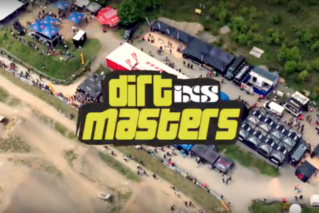 iXS Dirt Masters Festival - Day 2 Thumbnail