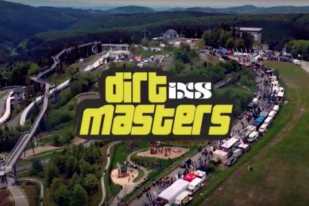 iXS Dirt Masters Festival - Day 1 Thumbnail
