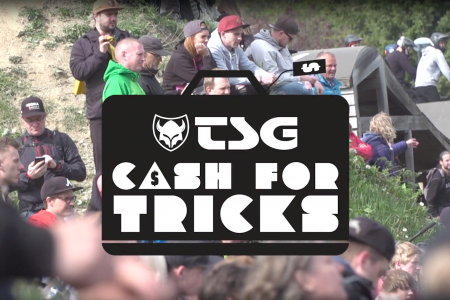TSG Cash for Tricks_2018_Thumbnail