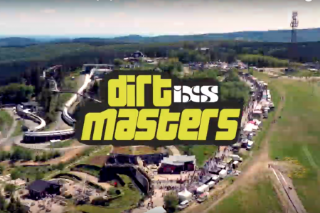 Dirt Masters Highlights 2019_Thumbnail